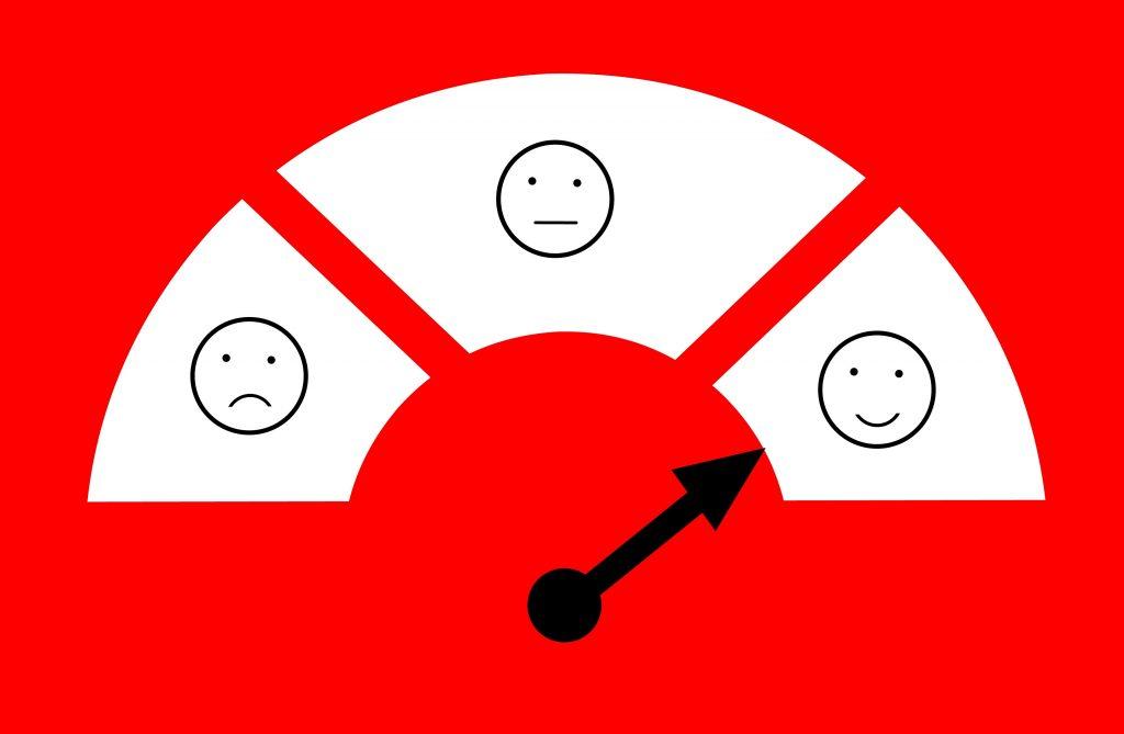 Selbstmanagement-Emotionale-Intelligenz-Wischeropp