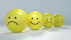 Emotionale-Intelligenz-Wischeropp-Stressmanagement