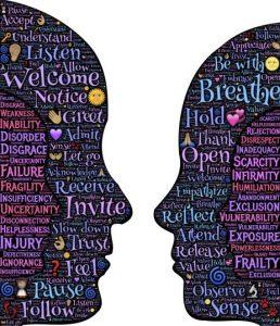 Empathie-Emotionale-Intelligenz-Wischeropp