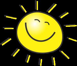 Lachen-ist-gesund-Emotionale-Intelligenz-Wischeropp