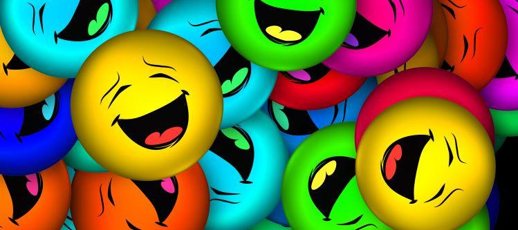 Lachen-ist-gesund