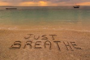 Stressmanagement-Resilienz-Atmen-Emotionale-Intelligenz-Wischeropp