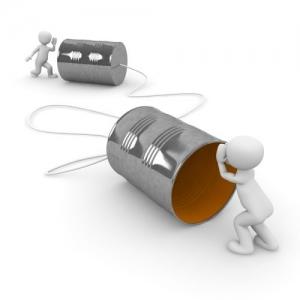 Führung-Kommunikation-Emotionale-Intelligenz-Wischeropp