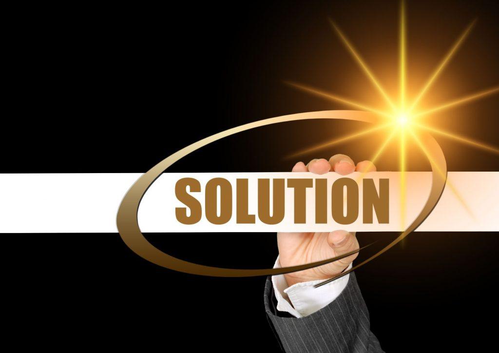 Gesunde-Führung-Motivation-Emotionale-Intelligenz-Wischeropp