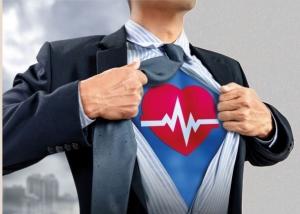 Führungskompetenz-Gesundheit-Emotionale-Intelligenz-Wischeropp