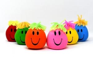 Raus-Stressfalle-Gelassenheit