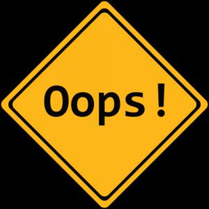 Führungskompetenz-Positive-Fehlerkultur