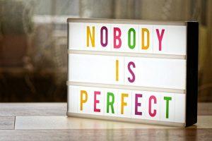 Gesunde-Fuehrung-Perfektionismus