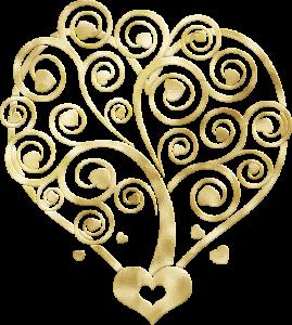 Emotionale-Intelligenz-Herzgesundheit-Führungskompetenz
