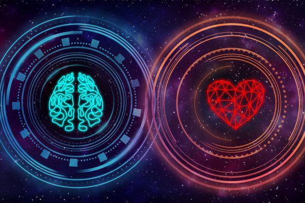 Stressreduktion-Gelassenheit-Emotionale-Intelligenz-Wischeropp