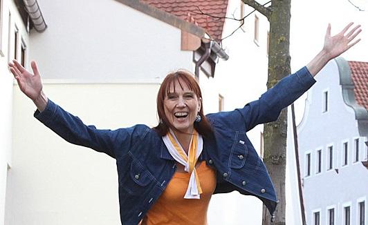 Gesunde-Führung-Emotionale-Intelligenz-Gabriela-Wischeropp