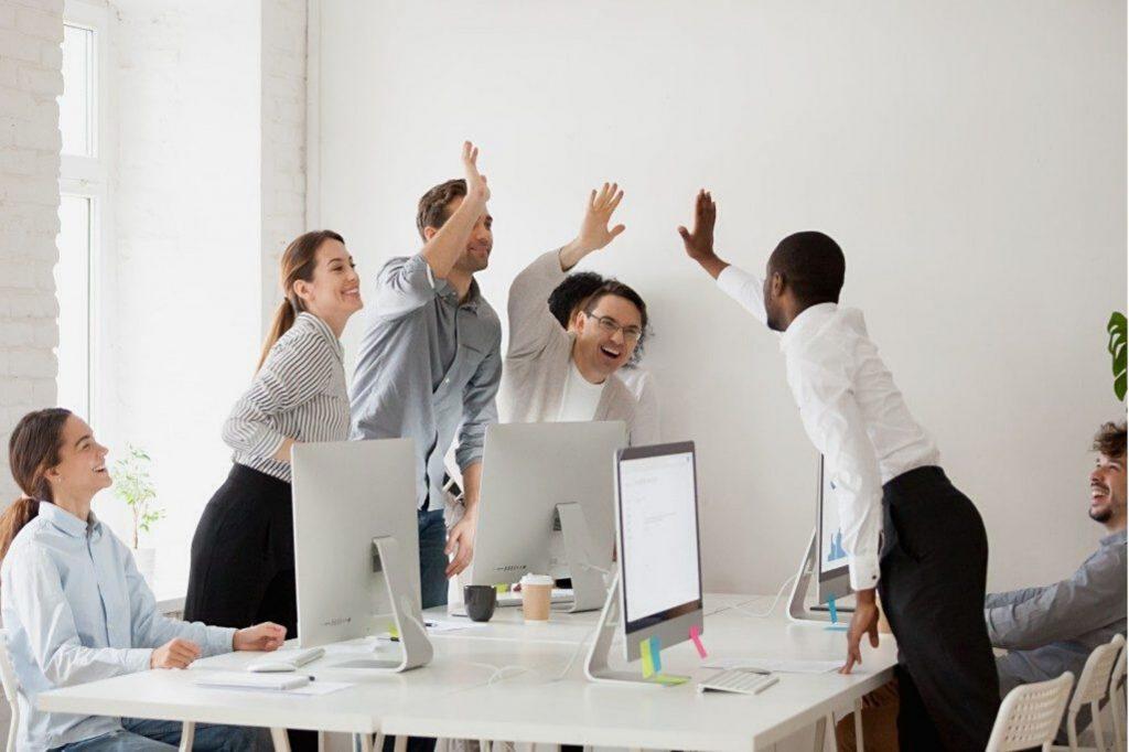 Führung-Wertschätzung-Emotionale-Intelligenz-Wischeropp