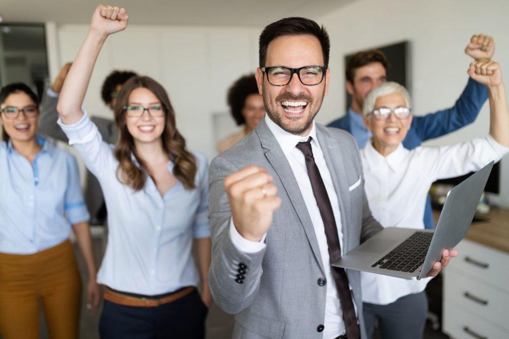 Gesunde-Führung-Emotionale-Intelligenz-Webinar-Wischeropp