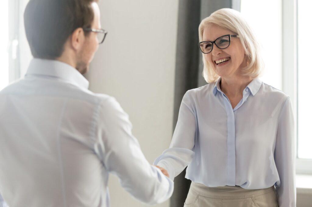 Führung-Wertschätzung-Emotionale-Intelligenz-Wischeropp-Virtuell